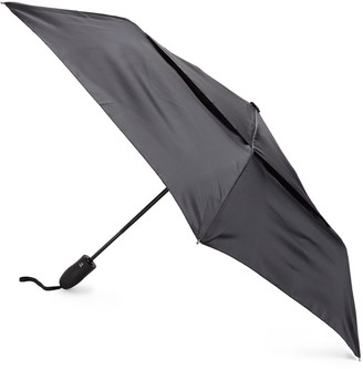 ShedRain Solid Folding Umbrella