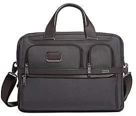 Tumi Men's Laptop Briefcase