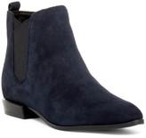 Nine West Doloris Boot