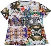 Odi Et Amo T-shirts - Item 37947717