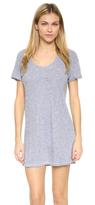 Lanston T-Shirt Dress