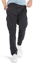 Polo Ralph Lauren Stretch Cotton Poplin Straight Fit Cargo Pants