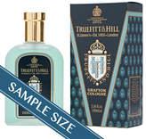 Truefitt & Hill Truefitt + Hill Sample - Grafton EDC by Truefitt + Hill (0.7ml Fragrance)