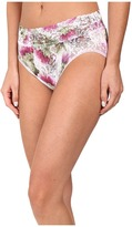 Hanky Panky Wild Thistle French Brief