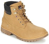 KangaROOS KangaOutboots 2034 HONEY