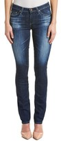 AG Jeans The Harper 5 Years Argo Essential Straight Leg.