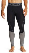 Champion Men's Premium Power Core® Compression Tight