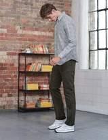 Boden Straight Leg Stretch Jeans