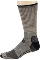 Carhartt Merino Wool All Terrain Crew Sock