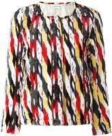 Etoile Isabel Marant 'Lita' padded jacket