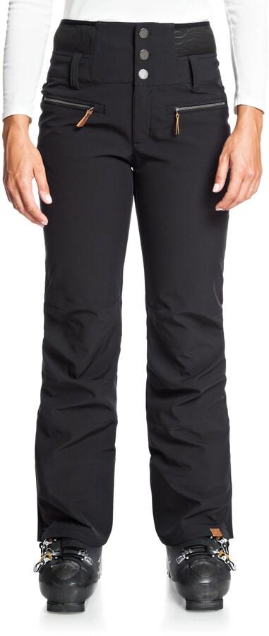 Roxy Rising High Ski Pants