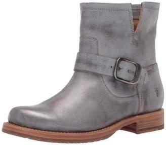 Frye Women's Veronica Bootie Boot