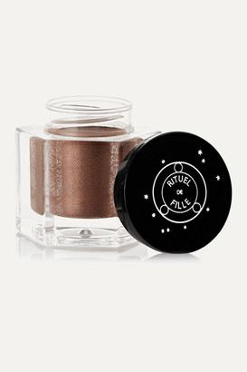 Rituel de Fille Ash And Ember Eye Soot - Half Light