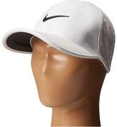 Nike Ultralight Perf Cap (Little Kids/Big Kids)