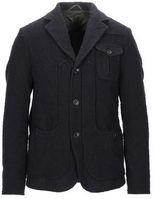 CAPALBIO Suit jacket
