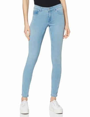 Only Women's ONLULTIMATE King REG Skinny BB ANA182 Jeans