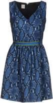 Pinko Short dresses - Item 34747939