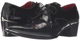 Jeffery West Shotgun Gibson Men's Shoes