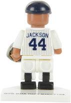 New York Yankees OYO Sportstoys Reggie Jackson Figure