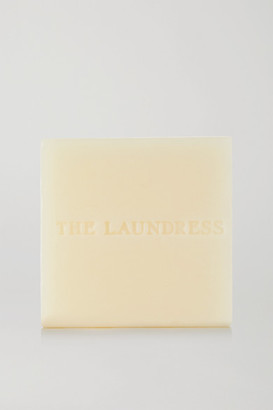 The Laundress Wash & Stain Bar, 57g - one size