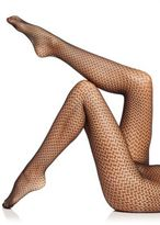 Wolford Nele Tights