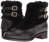 Rupert Sanderson Highland Women's Boots