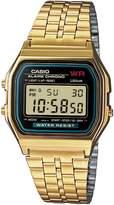 Casio Wrist watches - Item 58034566