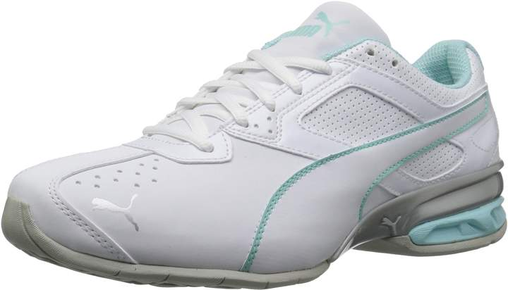 new products 03258 51aac Puma Silver Fashion for Women - ShopStyle Canada