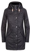 Barbour Kelp Wax Jacket