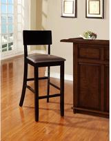 Home Decorators Collection Torino Contemporary Bar Stool
