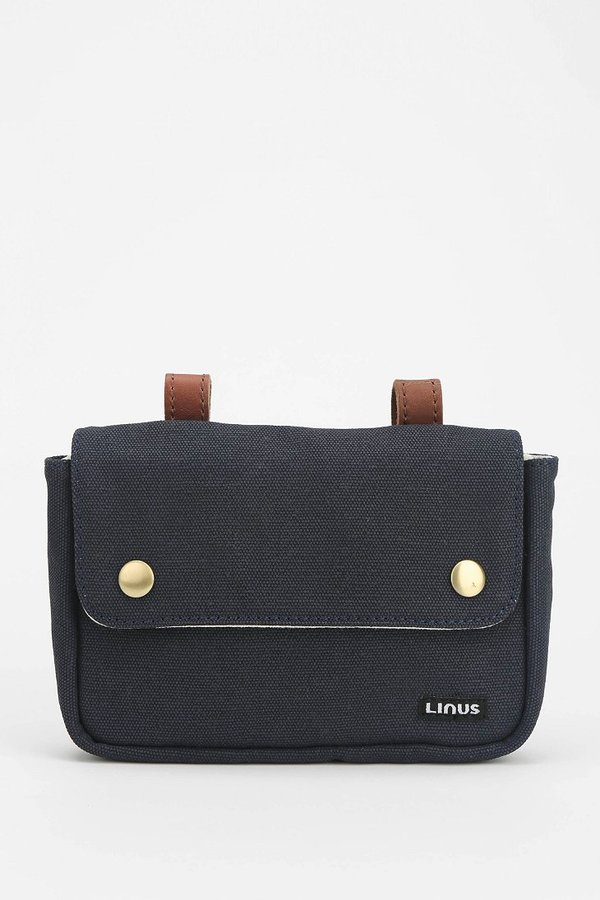 UO Linus The Pouch Bike Bag
