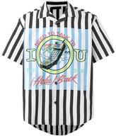 Diesel 'S-Tubby-ED' shirt