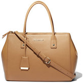 New York & Co. Gramercy Collection Large Satchel