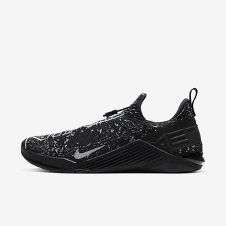 Nike Men's Training Shoe React Metcon