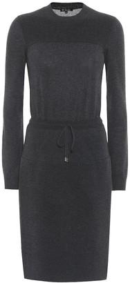 Loro Piana Kensington cashmere sweater dress