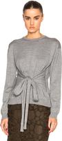 No.21 No. 21 Elena Sweater