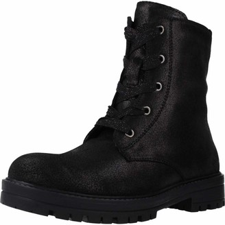 GIOSEPPO Girls Dollen Slouch Boots