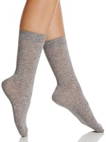 Falke Sensual Cashmere-Blend Anklet Socks