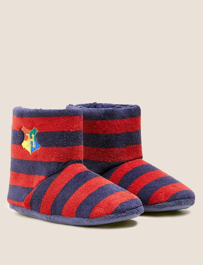 Kids Slipper Boots   Shop the world's