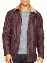 Barbour Heritage SLBedale Jacket