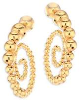 Paula Mendoza Jordaan Earrings