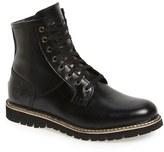Timberland Men's 'Britton Hill' Waterproof Boot