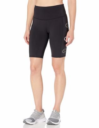 Champion Women's Athletic Shorts