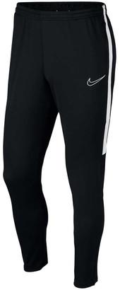 Nike Mens Dry Academy Football Pants