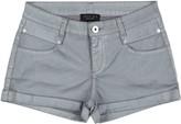 Twin-Set Shorts - Item 13034598