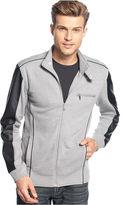 INC International Concepts Jacket, Moda Jacket