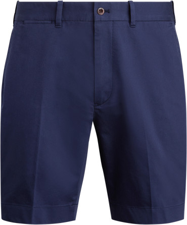 Ralph Lauren 22.9 cm Tailored Fit Performance Short