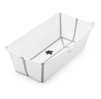 Stokke Flexi Bath X - Large - White
