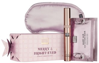 Erno Laszlo Merry & Bright Eyed Skincare Gift Set