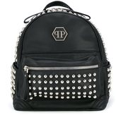 Philipp Plein 'Charm' backpack